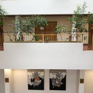 Hübler atrium2